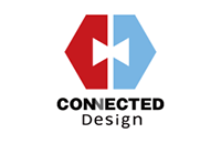 CONNECTED DESIGN